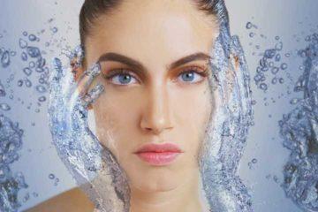 Zabieg szybkiego odświeżenie skóry Warszawa. Beauty Express w Revival Clinic