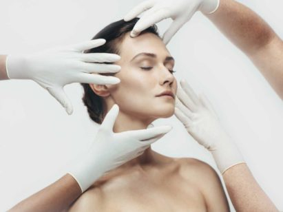 Chirurgia w Warszawie Wilanów Revival Clinic