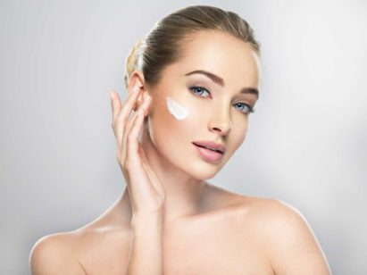 Kosmetologia w Warszawie Wilanów Revival Clinic