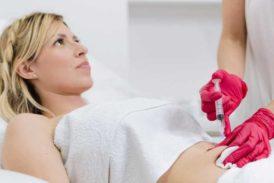 Lipoliza to szybka metoda na redukcję tłuszczu poprzez wstrzyknięcie preparatów rozpuszczających tkankę tłuszczową