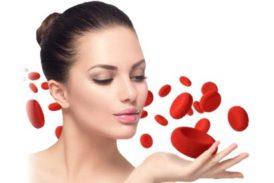 Odmładzanie twarzy oraz leczenie schorzeń skóry osoczem bogatopłytkowym w Warszawie